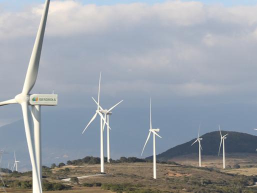 2020: última oportunidad para evitar el repunte del carbono