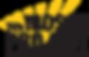 wix logo .png