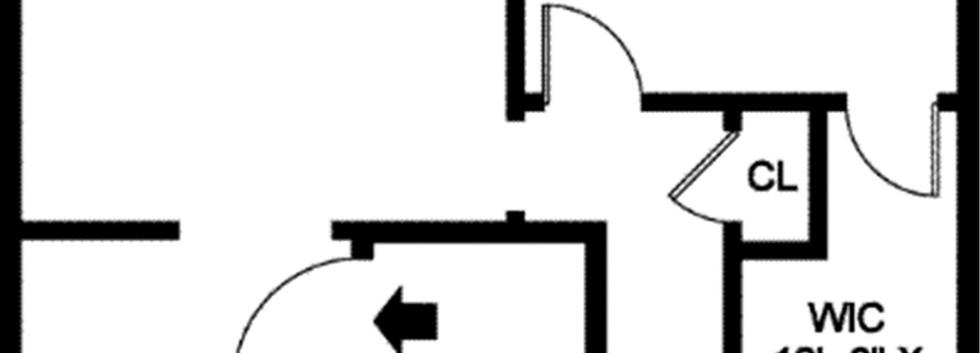 Floor Plan 4A.jpg