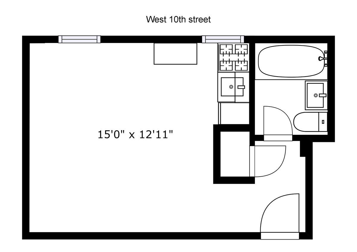 304W10_Floorplan.jpg
