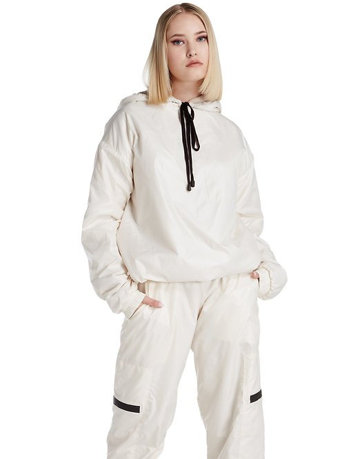 ENRICHMENT_IVORY_HOODIE