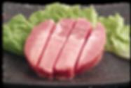 牛タン塩厚切り019_0324.png