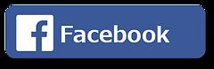 facebook001.png