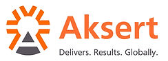 Logo Aksert.jpeg