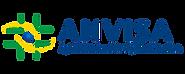 logo_anvisa.png