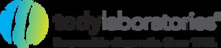 logo tody.png