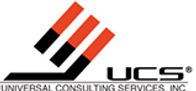 ucs-logo.jpg