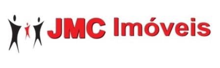 JMC_Im%C3%B3veis_edited.jpg