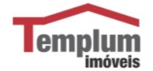 Templum%20-%20habitar_edited.jpg