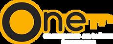 ONE CORRETORES - logo br.png