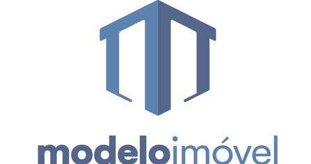 modelo%20imoveis_edited.jpg