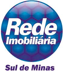 red-imobiliárias-sul-de-minas.png