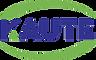 logo-kaute-png.png