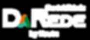 logo_-serviços_contabies.png