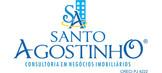 santo%20%20agostinho_edited.jpg