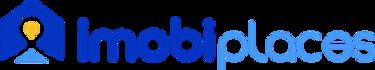 logo imobi places.png