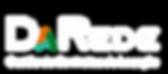 Logo_-_gestão_de_contratos_-branco.png