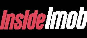 logo-300x132.png