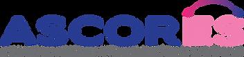 Logo ASCORES.png