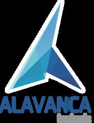 Alavanca_Im%C3%B3veis_edited.png