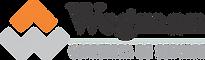 logo-wegman.png