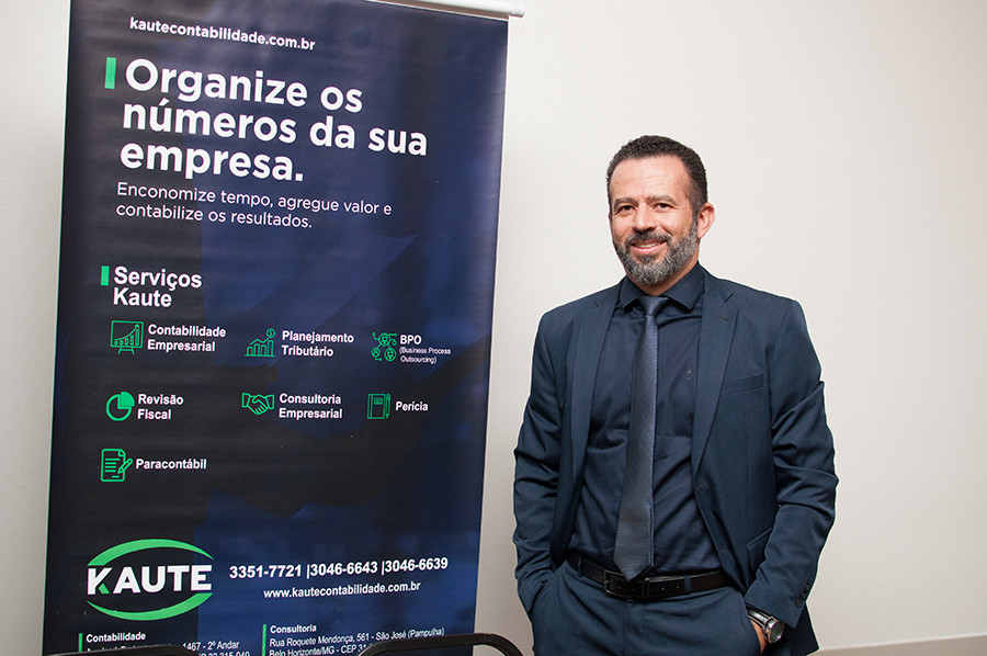 2019-08-28_-_Encontro_Imobiliário_A_Rede