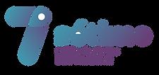 Setimo Oficio logo positivo horizontal.p