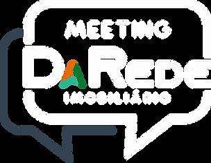 LOGO - DAREDE - MEETING - BRANCO.png