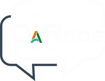 LOGO - DAREDE - MEETING - BRANCO.png