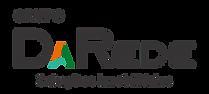 Logo DaRede - 2020 - preto-400.png