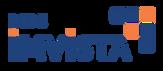 IMVISTA - logo - 2019.png