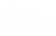 BRITO-Logo-branca.png