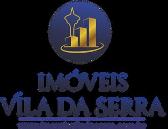 Imóveis Vila da Serra