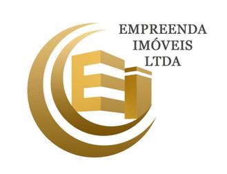 Empreenda_Im%C3%B3veis_edited.jpg