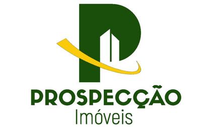 prospec%C3%A7%C3%A3o%20imoveis_edited.jp