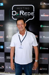 DaRede-ES-(36).jpg