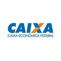 caixa_economica_federal.jpg