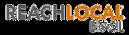 logo-ReachLocal-2019_cinza.png