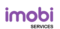 IMOBI SERVICES.png