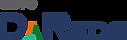 Logo - grupo daRede.png