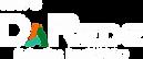 Logo DaRede - 2020 - branco.png