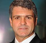 Sandro Carlesso - Presidente Ademi-ES.jp