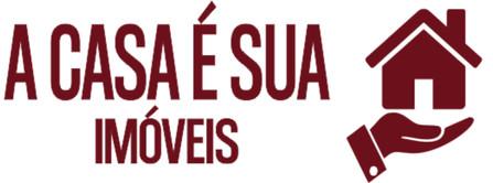 a_casa_%C3%A9_ua_edited.jpg