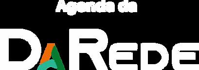 Logo - grupo daRede- agenda.png