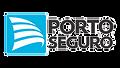 porto-seguro-1200x675.png