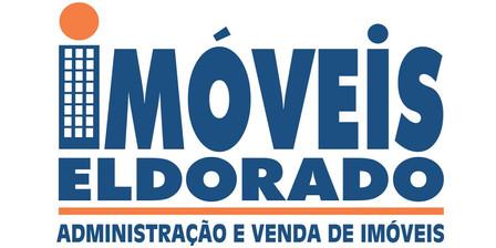 eldorado%20imoveis_edited.jpg