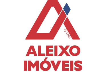 ALEIXO_IM%C3%93VEIS_edited.jpg