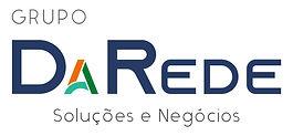 Logo - grupo daRede - link.jpg