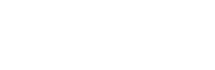 logo-valid.png