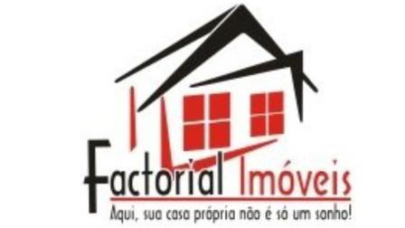 factorial%20imoveis_edited.jpg